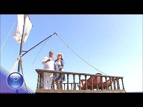 KANARITE - ZHIVOTAT NA KANARITE / Канарите - Животът на Канарите, 2007