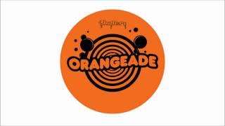 Royal T - Orangeade Vip