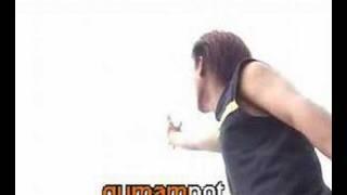 Sabahan song: Pokitonon ku by Jimmy Palikat