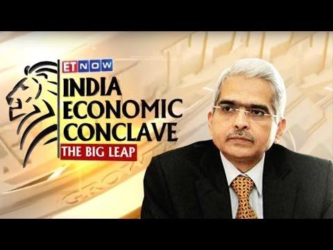 The Quick Fix | India Economic Conclave