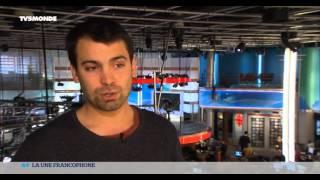 Quebec: Immigration, savez-vous parler français?