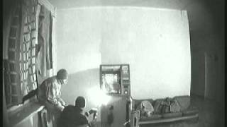 Ограбление банкомата съёмка из банкомата напротив.avi