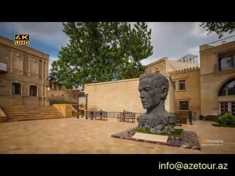 Azerbaijan tour operator +994513992266  أذربيجان باكو الترفيه السياحة الترفيهية