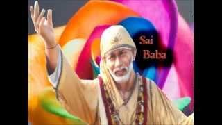 Mere Ghar Ke Aage Sainath
