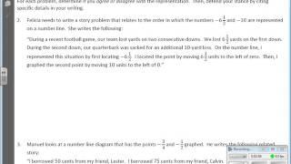 grade 6 module 3 lesson 9