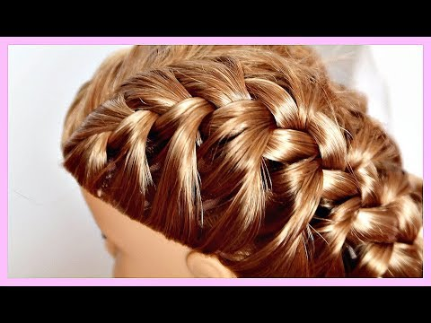 HOW TO FRENCH BRAID! BEGINNER BRAIDING BASICS FOR AG DOLLS