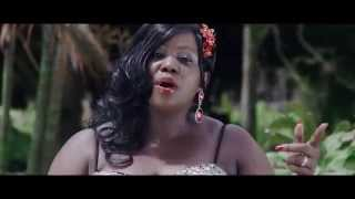 Jackie Senyonjo - Tuwaye - Music Video