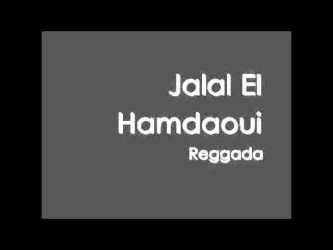 jalal el hamdaoui ya zineb ya zanouba mp3