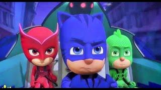 Герои в масках ВСЕ серии подряд 36,37,38,39 маленькие Супергерои Мультфильм для детей все последние