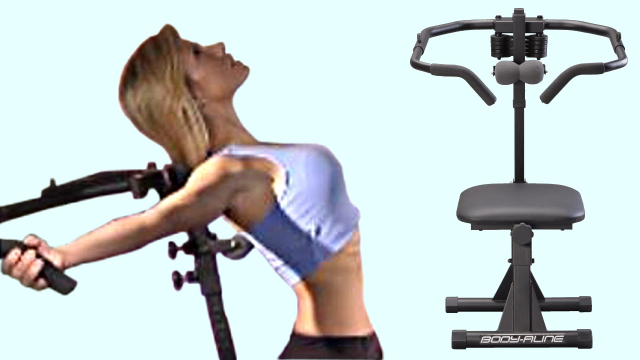 Back Posture Use A Support Shirt Chair Or Sensor You