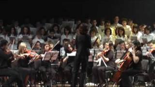 Il Trovatore: Coro dei Gitani