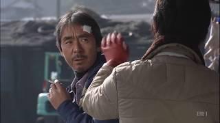 タイトル: 恋文 タイトル (romaji): Koibumi タグライン: 〜私たちが愛...