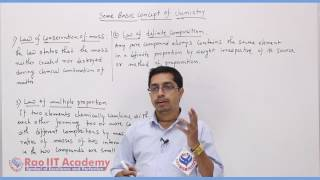 best IIT JEE Main & Advanced video lectures