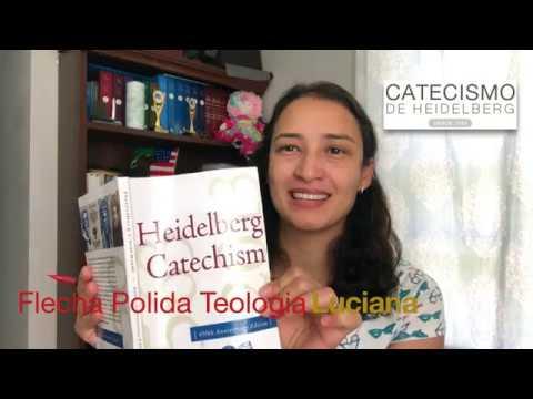 #SomosTodosAllan - QUE DIAAAAA!!!! from YouTube · Duration:  29 minutes 16 seconds