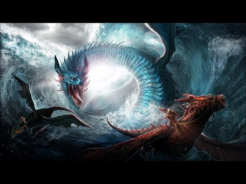 Epic Fantasy | Brand X Music - Buccaneer Island - Epic Music VN