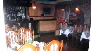 Продам +79636729123 ресторан www.ooosapfir.ru готовый бизнес в Москве(Продается готовый бизнес ресторан, м. Октябрьское поле, Улица Народного ополчения дом 22, 1 линия домов, высок..., 2011-01-12T15:58:12.000Z)