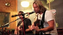 """Switchfoot """"Mess of Me"""" Acoustic (High Quality)"""