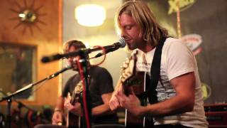 "Switchfoot ""Mess of Me"" Acoustic (High Quality)"