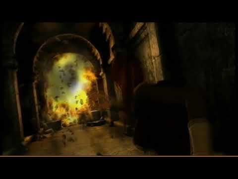 Tomb Raider Underworld Jan Mayen Island Pc