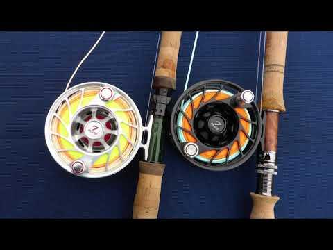 Fly Fishing For: Deschutes River Summer Steelhead