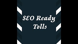Best SEO Tools Website - Article Rewriter - Plagiarism Checker With No Words Limit - All Tools Free