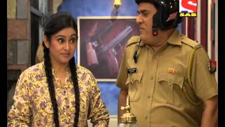 FIR - फ ई र  - Episode 1240 - 29th September 2014