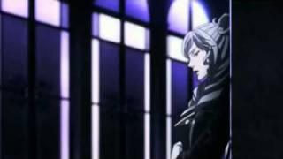 Uragiri wa Boku no Namae wo Shitteiru episode 20 [1/2] subbed