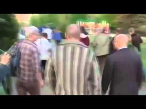 Большие соли (санаторий, Ярославская область): отзывы