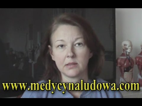 Фибромиома и миома: в чем разница, способы лечения