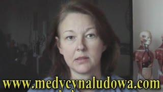 видео Невралгия: лечение разными методами