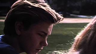 Running on Empty (1988) - Trailer