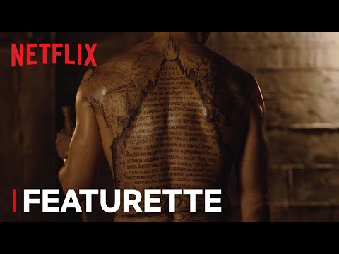 Dark  Featurette: Behind the s HD  Netflix