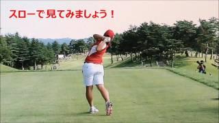 畑岡なさ(アマ)日本女子オープンゴルフ最年少優勝 thumbnail