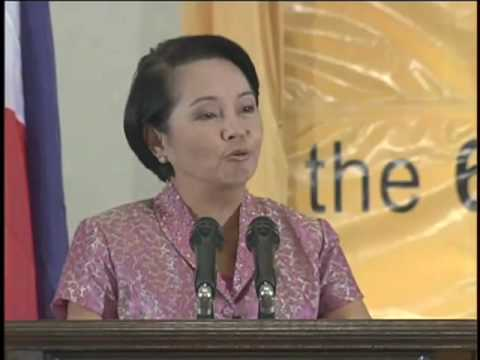 (Part 1 of 2) 60th Anniversary of Philippine-India Diplomatic Relation