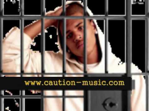 Chris Brown - No Bullshit     download free @ soundclick.com/cautionmusic