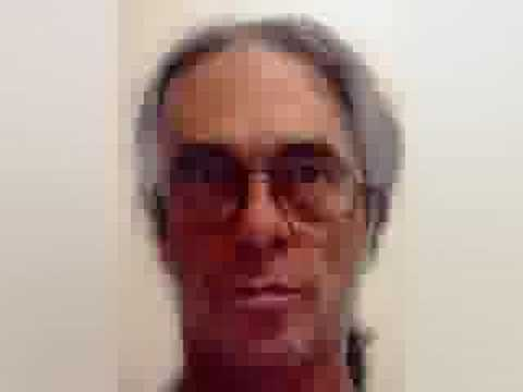 Man Takes Picture of Himself Every Week for Fifty Years