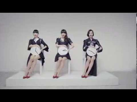 Official Music Video] Perfume ...