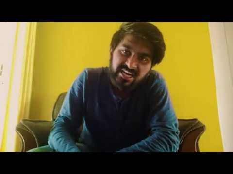 Sher Aaya Sher WhatsApp Status video rap song   Gully Boy   Divine   Ranveer Singh   Motivation Rap from YouTube · Duration:  43 seconds