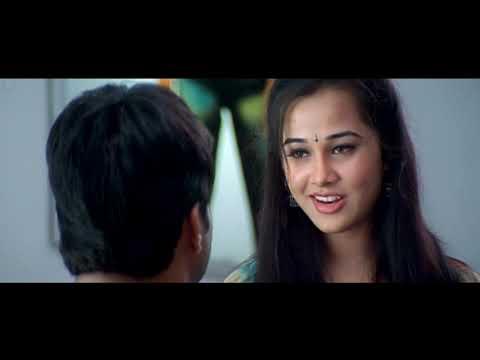 Jay Jay Tamil Full Movie