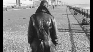 Hove Seafront New Year's Day 2007 - Super 8 - Tri-X - Canon 1014 XL-S