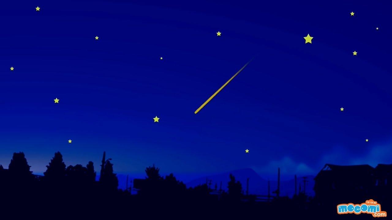 Shooting at the Stars: John Hendrix. - m