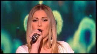 Biljana Markovic - Splet (LIVE) - HH - (TV Grand 29.10.2015.)