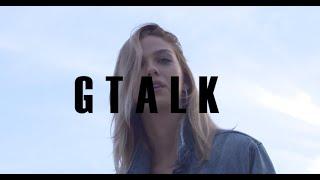 GTALK 01- AMANDA CERNY, SULANMAK, OYUNCULUK VE FAZLASI