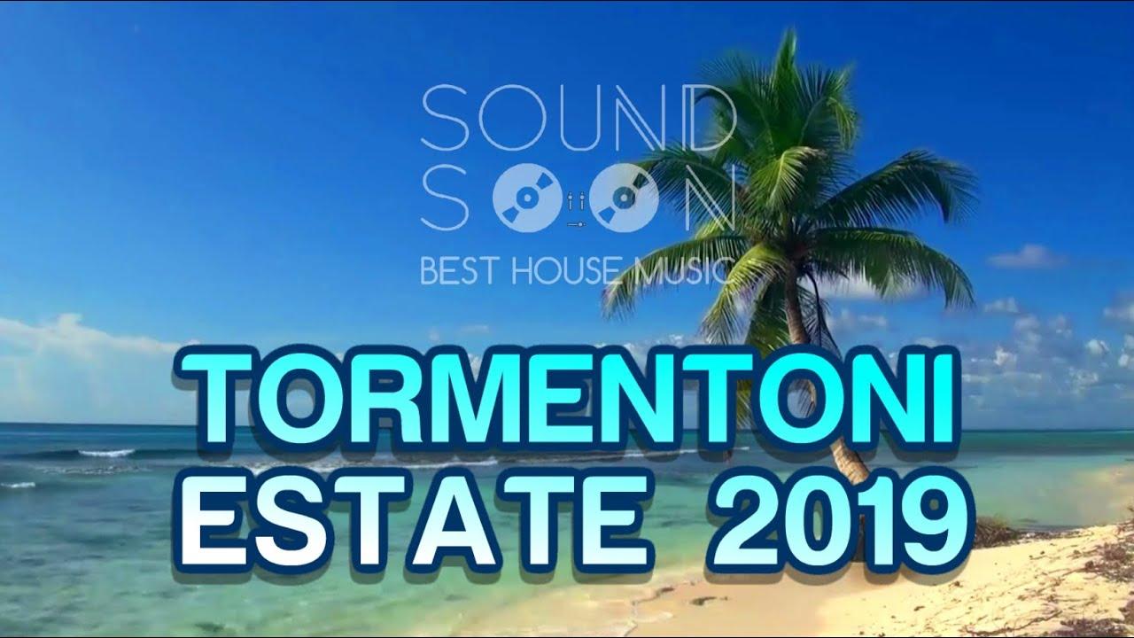 I Tormentoni Dell Estate 2019 Canzoni Hit Del Momento Maggio Giugno 2019 Best Summer Hits Youtube