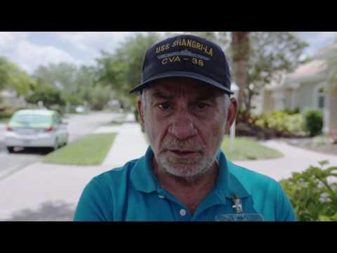 Sarasota Air Conditioning Company