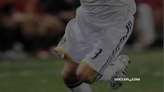 adidas Predator X TRX FG - Firm Ground Soccer Shoes