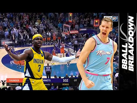 chris-paul-and-goran-dragic-still-have-it-in-the-top-nba-highlights-of-the-night