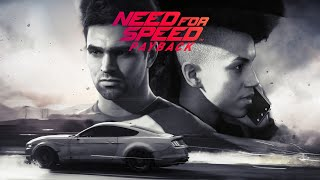 🔴Live🔴 Need for speed fr party 1