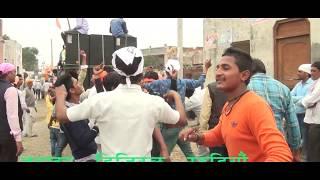 \\Dangerous stunts\\ by B.S Jundla Bahadur Gullarpur  Bhim Army Team