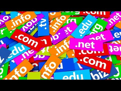 COM.TW Domain Name Registration & Free Domain Reseller Program   Hostinq1.com